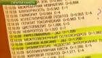 04. Таблетки от всех болезней.avi_003344.638