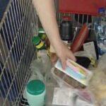 Сколько мы тратим на лишние покупки в супермаркете