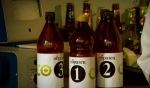 Разбавляют ли пиво спиртом?