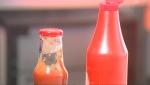 Из чего делается кетчуп?