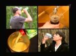 Эксперимент. Что лучше утоляет жажду