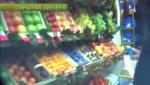 Выбираем овощи и фрукты при покупке