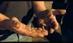 Эксперимент. Антибактериальное мыло против простого мыла