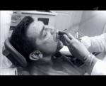 Частные стоматологические клиники